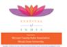 Festival of India 2016