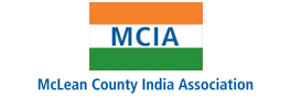 MCLEAN COUNTY INDIA ASSOCIATION